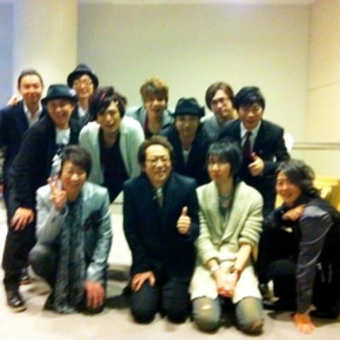 http://blog.cnobi.jp/v1/blog/user/3a8d1f22eb9ec9ef9ed3d2f8920d0c69/1324405267