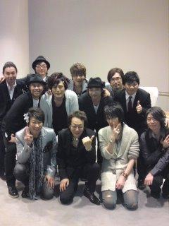 http://blog.cnobi.jp/v1/blog/user/3a8d1f22eb9ec9ef9ed3d2f8920d0c69/1324405430