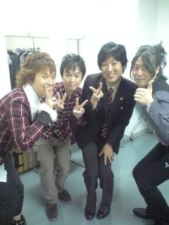 http://blog.cnobi.jp/v1/blog/user/3a8d1f22eb9ec9ef9ed3d2f8920d0c69/1324406203