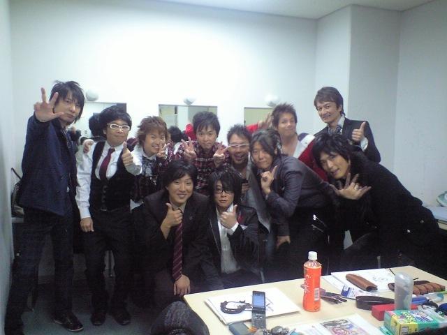 http://blog.cnobi.jp/v1/blog/user/3a8d1f22eb9ec9ef9ed3d2f8920d0c69/1324406204