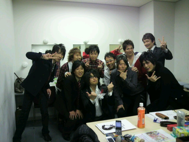 http://blog.cnobi.jp/v1/blog/user/3a8d1f22eb9ec9ef9ed3d2f8920d0c69/1324406487