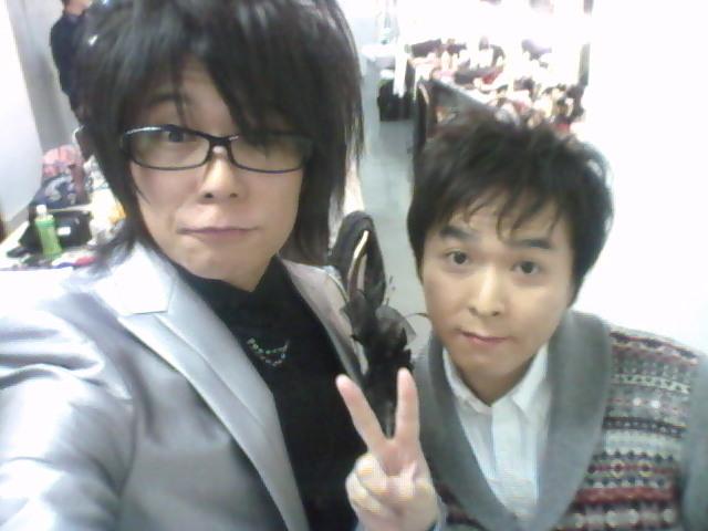 http://blog.cnobi.jp/v1/blog/user/3a8d1f22eb9ec9ef9ed3d2f8920d0c69/1324406488