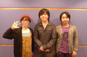http://blog.cnobi.jp/v1/blog/user/3a8d1f22eb9ec9ef9ed3d2f8920d0c69/1326512982
