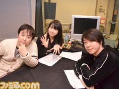 http://blog.cnobi.jp/v1/blog/user/3a8d1f22eb9ec9ef9ed3d2f8920d0c69/1331338739