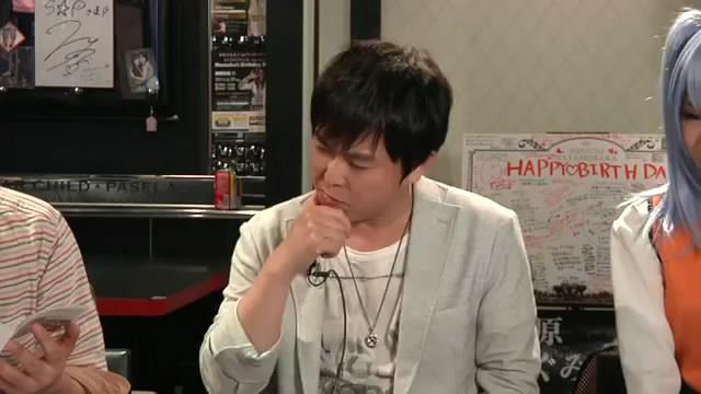 http://file.kswgric.animegoe.com/snapshot20140604221059.jpg
