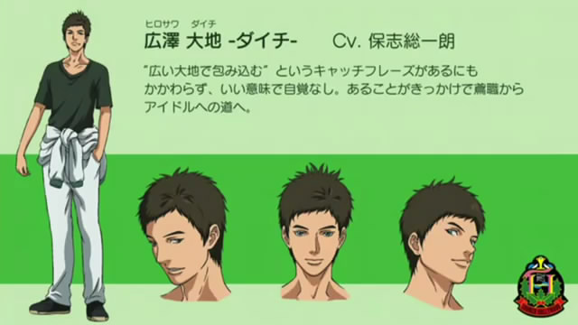 http://blog.cnobi.jp/v1/blog/user/3a8d1f22eb9ec9ef9ed3d2f8920d0c69/1401938587