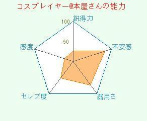 fc521ed4.JPG