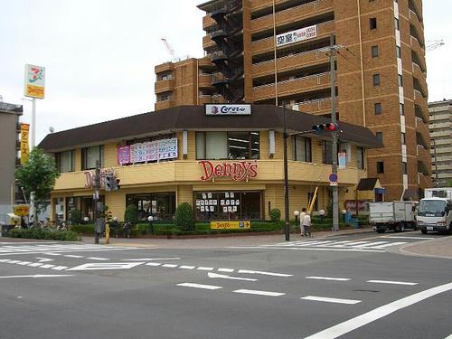 大阪サッカークラブ株式会社
