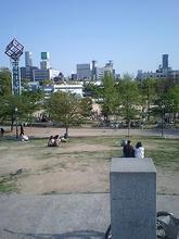 ougimachi4.jpg