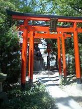 Tanukizaka1.jpg