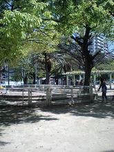 Tanukizaka2.jpg