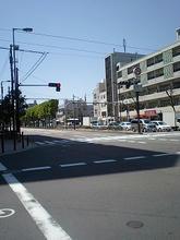 tanimachi7-1.jpg
