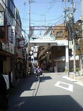 tanimachi7-5.jpg