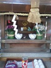 tanimachi7-4.jpg