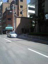 ikasuri-angu1.jpg