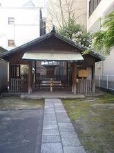 ikasuri-angu3.jpg