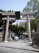 nozatosumiyoshi1.jpg