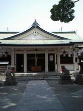 nozatosumiyoshi5.jpg