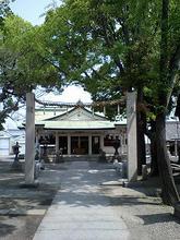 nozatosumiyoshi6.jpg
