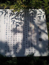 Kijinawate01.jpg