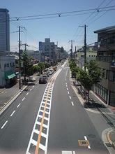 Toranomiya-no-hi01.jpg