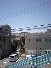 Toranomiya-no-hi02.jpg