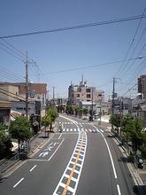 Toranomiya-no-hi03.jpg