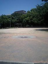 Toranomiya-no-hi05.jpg