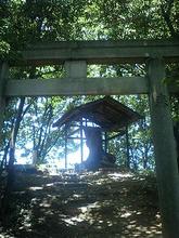 Toranomiya-no-hi06.jpg