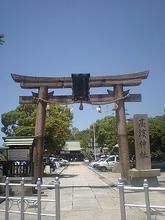 Takahama-t01.jpg