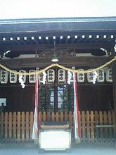 Takahama-t02.jpg