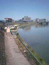 Takahama-t05.jpg