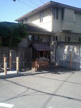 Ibarakidouji08.jpg