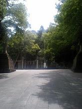 Hiraoka01.jpg