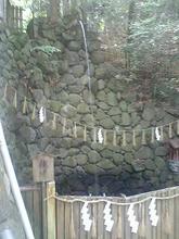 Hiraoka05.jpg