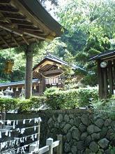 Hiraoka11.jpg