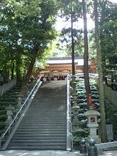 Hiraoka12.jpg