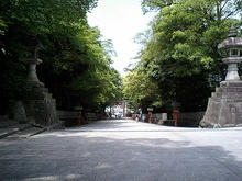 Hiraoka14.jpg