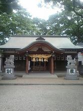 wakaekagami04.jpg