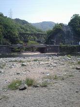 urushigabuchi1.jpg
