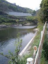 urushigabuchi3.jpg