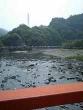 urushigabuchi4.jpg