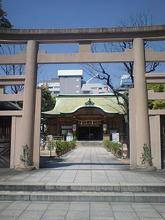ikasuri1.jpg