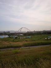 Nagayoshi-b02.jpg