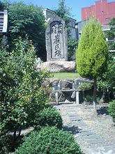 Nagayoshi-b03.jpg