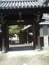 Nagayoshi-b05.jpg