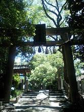 Kishibe-t03.jpg