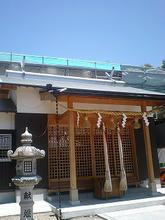 Kishibe-t04.jpg