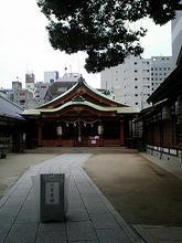 kichibe13.jpg