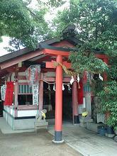 kichibe14.jpg